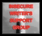 aed8d-insecurewriterssupportgroup2