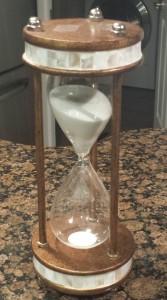 hourglass-167x300