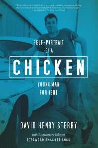 chicken-10-year-anniversary-cover1