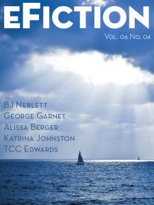 eFictionVol06No04