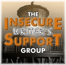 ca2e6-insecure2bwriters2bsupport2bgroup2bbadge