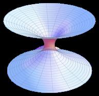 620px-lorentzian_wormhole-svg