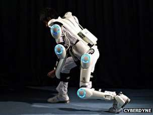 73338097_cyberdyne-hal-exoskeleton-for-sale