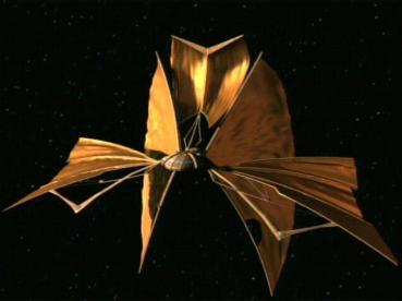 Bajoran_lightship_(aft)