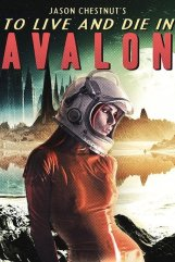 to_live_and_die_in_avalon_cover