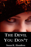 devildont