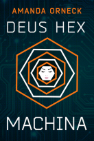 dhm-hexagon-cover-4