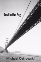 lost_in_the_fog