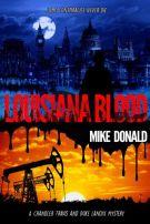 louisiana_blood_-_mark_v_-_final