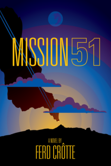 mission_51_cover