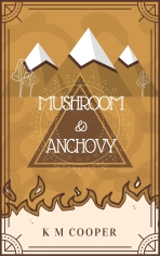 mushroomandanchovy