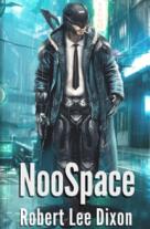 noospace