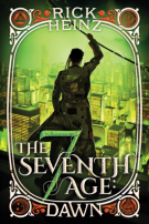 seventh_age_final_cover