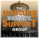 3ab2a-insecure2bwriters2bsupport2bgroup2bbadge